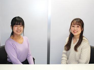 ピックル株式会社 千葉支店の画像・写真