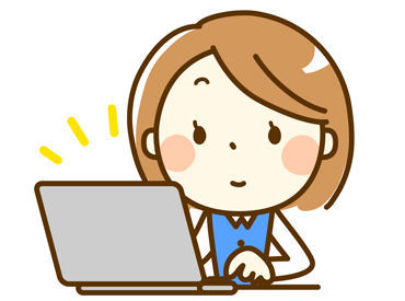 社会福祉法人 熊本市社会福祉事業団の画像・写真