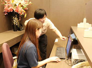 ジャパンレンタカー 桑名店の画像・写真