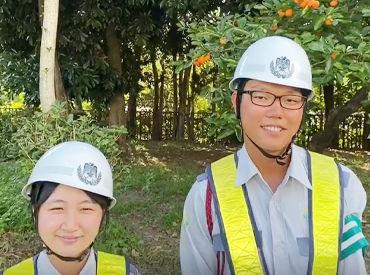 有限会社静岡ガード:天竜区エリアの画像・写真