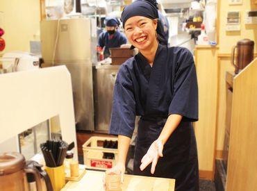 舎鈴 桶川店の画像・写真