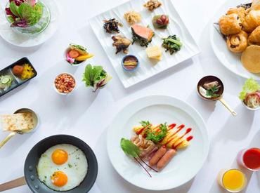 小樽朝里クラッセホテルの画像・写真