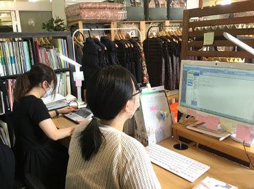 日本羽毛製造株式会社の画像・写真
