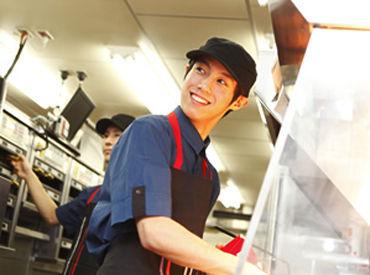 マクドナルド 57号諫早店の画像・写真