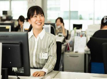 ヤマトホームコンビニエンス(株)南大阪支店/APの画像・写真