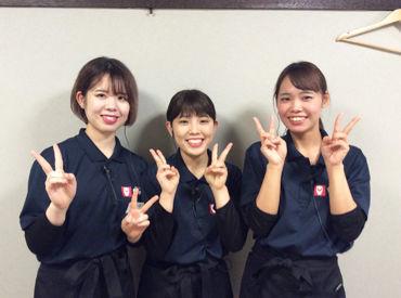 株式会社グランキ かに通 広島店の画像・写真