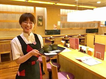 株式会社家族亭 関東営業所の画像・写真