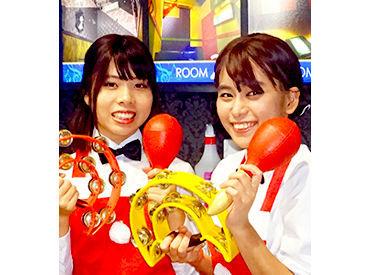カラオケマイム 糸満店の画像・写真