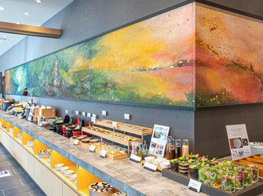 ホテルトリフィート博多祇園の画像・写真