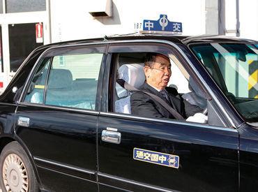 新中国交通株式会社 倉敷営業所の画像・写真