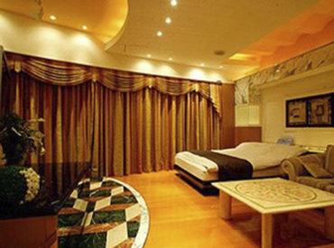 ホテルアクア エスパシオの画像・写真