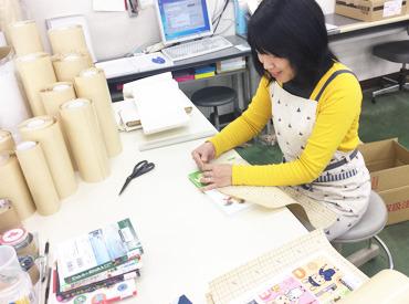 株式会社京北の画像・写真