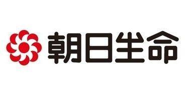 朝日生命保険相互会社新都心統括支社南新宿営業所の画像・写真