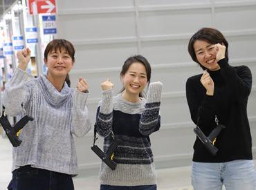 アマゾンジャパン合同会社の画像・写真