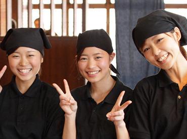 焼肉スエヒロ館 戸田店の画像・写真