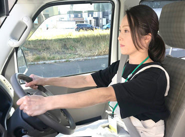 GENie株式会社_0111の画像・写真