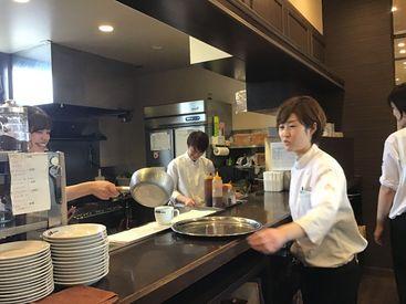 支留比亜珈琲店 松本島内店 (シルビアコーヒー)の画像・写真