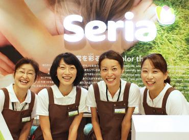 株式会社セリアの画像・写真
