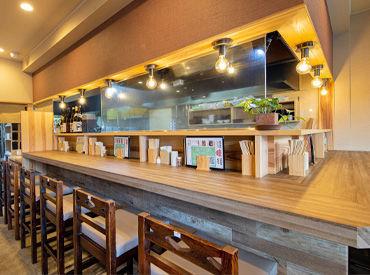 焼肉食堂 ブリスケの画像・写真