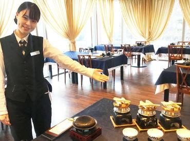 伊豆高原わんわんパラダイスホテルの画像・写真