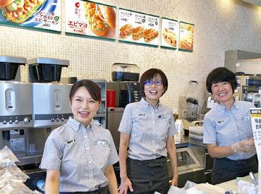 ドトールコーヒー 上島店の画像・写真