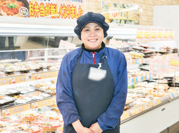 スーパーセンタートライアル 上熊本店 ※6月下旬オープン予定の画像・写真