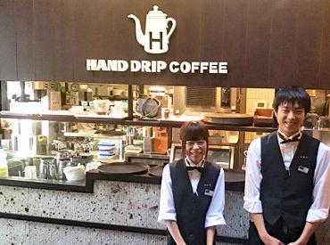 星乃珈琲店 菊川店の画像・写真