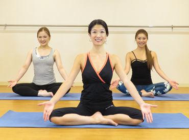 株式会社TOKYO KOSAN Inc.の画像・写真
