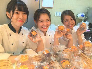 カフェスペリオーレ 名古屋オアシス21店の画像・写真