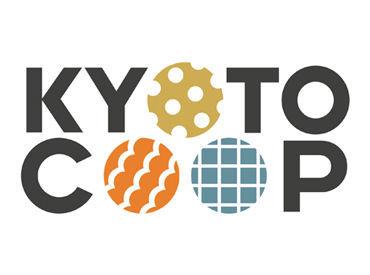 京都生活協同組合 丹後支部の画像・写真