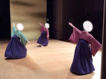 有限会社葵総合アート企画の画像・写真
