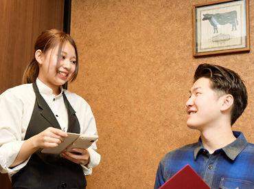 炭火焼肉・冷麺 明月苑 大和町店の画像・写真