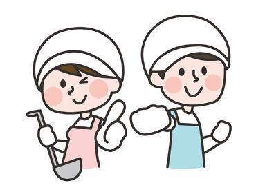 関西トランスウェイ株式会社の画像・写真