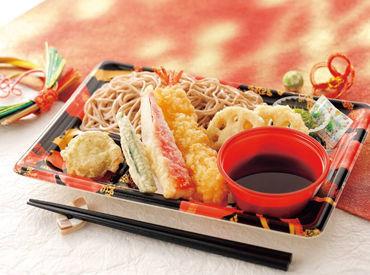 丸吉梅沢製麺株式会社の画像・写真