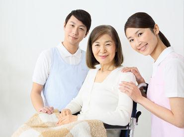 株式会社コーディアリティケア 大阪支店の画像・写真