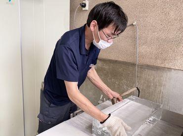 日乃出製氷株式会社の画像・写真