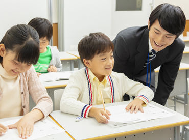 進学教室SAPIX小学部 仙川校の画像・写真