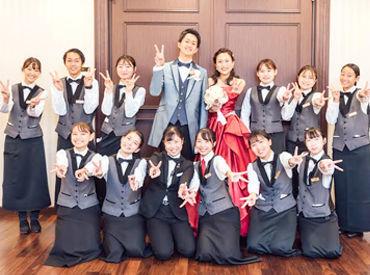 神戸セントモルガン教会(TAGAYA GROUP)の画像・写真