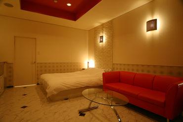 ホテル THE RITZの画像・写真