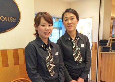 英國屋倶楽部 阪神梅田店(1083)の画像・写真