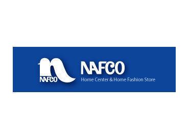 株式会社ナフコ/ホームプラザナフコ 出水インター店の画像・写真