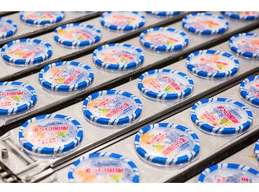 セイカ食品株式会社の画像・写真