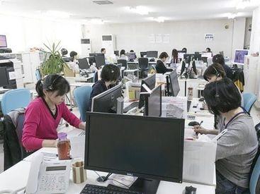 株式会社インフォダイレクトの画像・写真