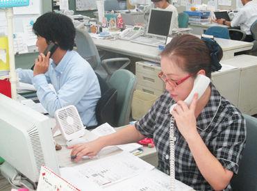 クニヒロ株式会社 尾道本社の画像・写真