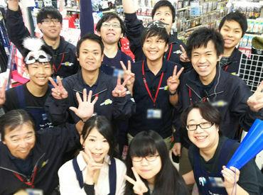 フィッシング遊 刈谷港店の画像・写真