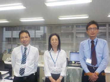 日本水理株式会社 神戸支店の画像・写真