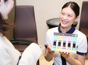 トータルセラピーイオンモール岡山店/株式会社ボディワークの画像・写真
