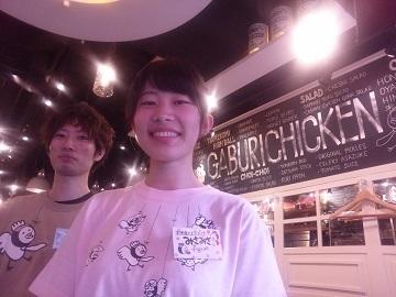 株式会社神栖サウンドの画像・写真