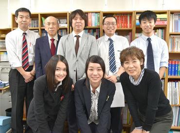 ITTO個別指導学院 京都東舞鶴駅前校の画像・写真