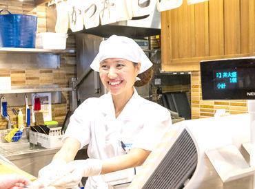 豚屋とん一 堺東駅前店[110976] の画像・写真